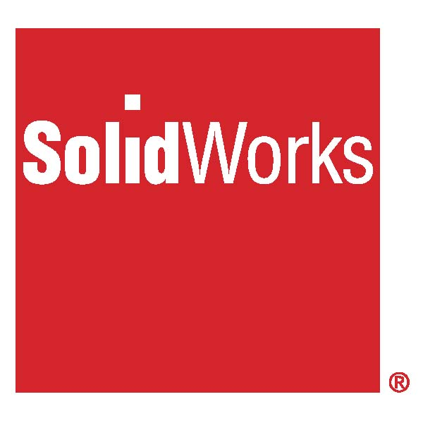how to make a injection mold in solidworks